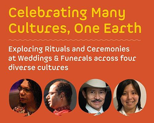 Intercultural Forum WEB