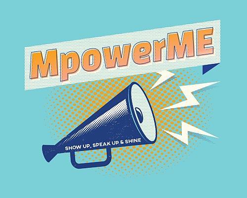 Mpower ME Latest News