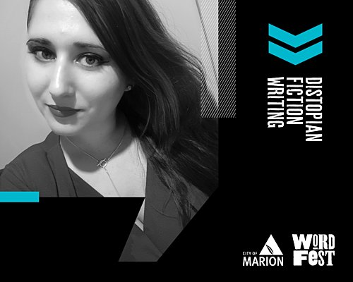 Word Fest Website Simone Corletto