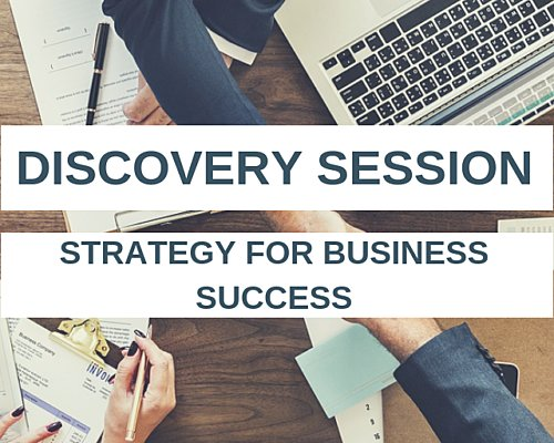 SABAS STRATEGY FOR BUSINESS SUCCESS