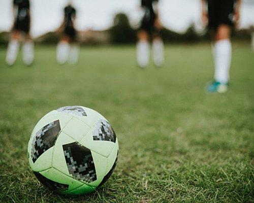 CD soccer image pexels photo 1667583