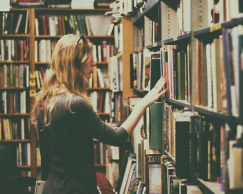 Lld Why Read Novels