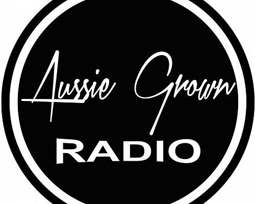 LOGO Aussie Grown Radio cropped close CLEAN