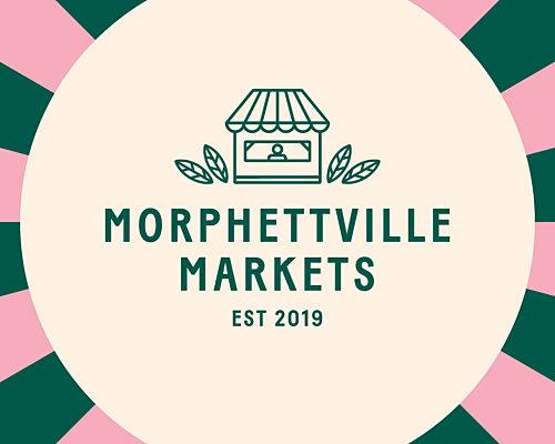 Marion Markets 002