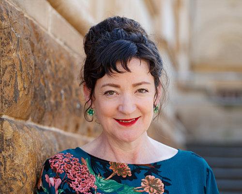 Monica Mc Inerney Headshot SMALL