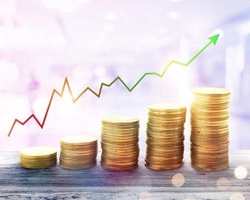 Understanding Cash Flow Image