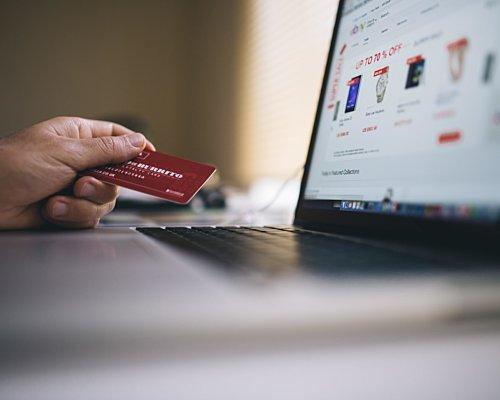 Black friday buy credit card 34577