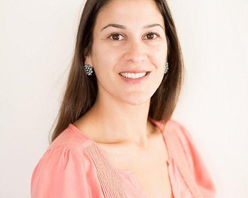 Carla Caruso 2
