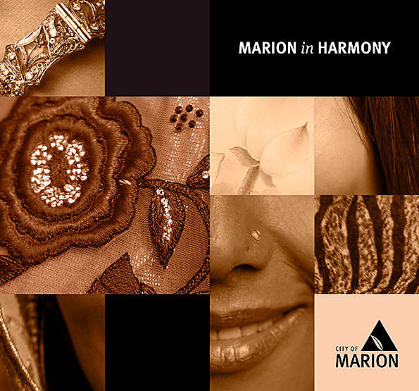 Marion In Harmony Booklet Web