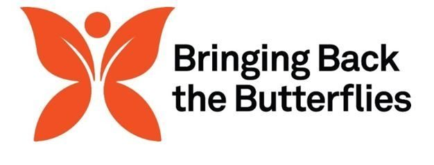 Bringing Back The Butterflieds